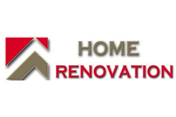 Best Home Renovation
