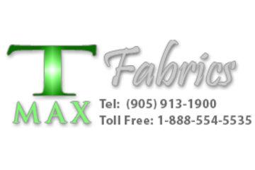 Tmax Fabrics in Brampton: Your Online African Fabrics Store