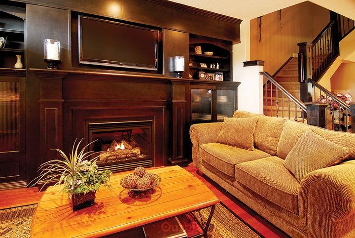 Classic Craft Homes Inc Calgary Ab Ourbis