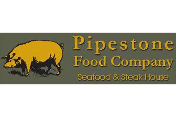 Pipestone Food Company The