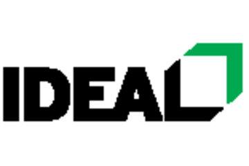 Ideal | Expert en transport logistique et entreposage