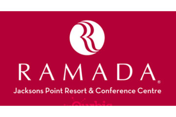 Ramada Jacksons Point
