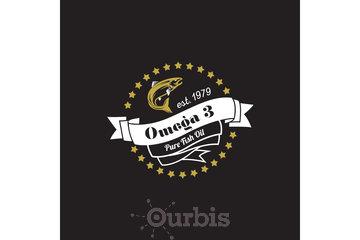 Promoyourbiz.ca in surrey: Omega 3