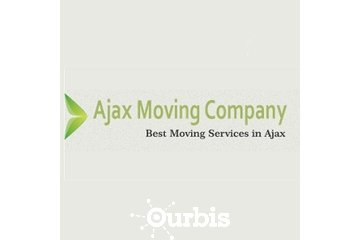 Ajax Moving Company & Movers