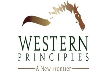 Western Principles Enterprise Project Management