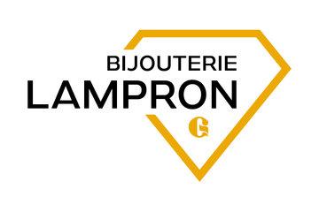 Bijouterie Lampron J G