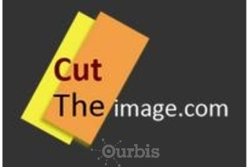 Cut the image.com