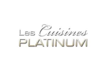 Les Cuisines Platinum