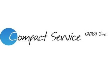Compact Service