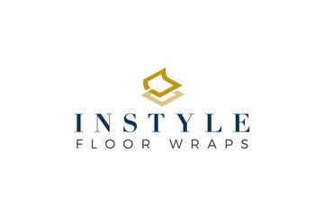 InStyle Floor Wraps