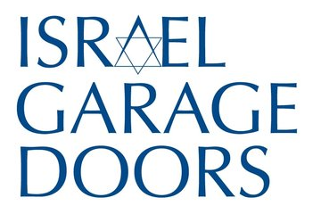 Israel Garage Doors