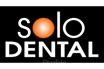 Solo Dental Centre