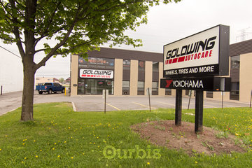 Goldwing Autocare