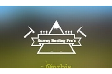 Surrey Roofing Pro's