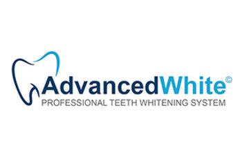 ADVANCED WHITE - Brampton Laser Teeth Whitening