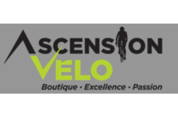 Ascension Velo