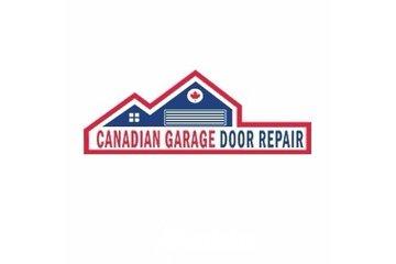 Canadian Garage Door Repair Toronto