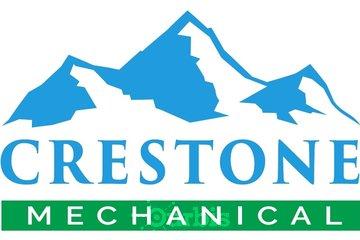Crestone Mechanical