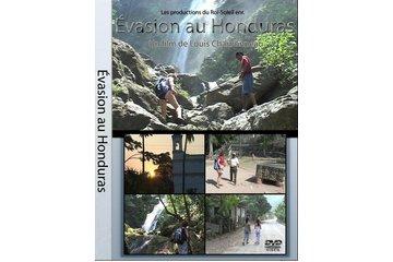 Les productions de Roi-Soleil à Léry: à la découvert du Honduras