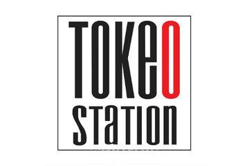 Tokeo Station
