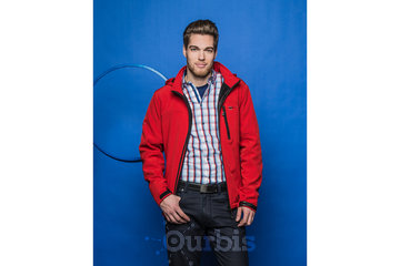 Boutique vêtements pour homme Vincent d'Amerique Rouyn-Noranda in Rouyn-Noranda