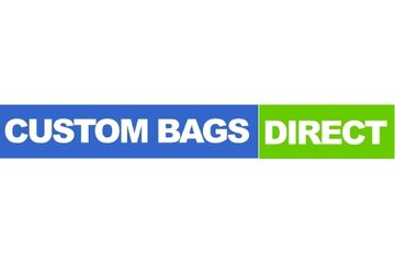 CustomBagsDirect.com
