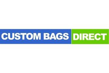 CustomBagsDirect.com