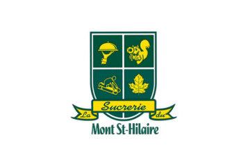 Sucrerie du Mont St-Hilaire à Mont-Saint-Hilaire: Sucrerie du Mont St-Hilaire