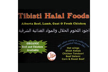 Tibisti Halal Foods in Surrey: Source : tibistihalalfoods.blogspot.com