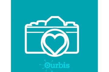 photographerLove