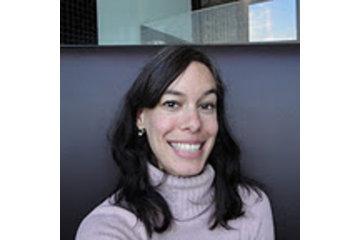 Corinna Brest van Kempen, B.Kin, RMT