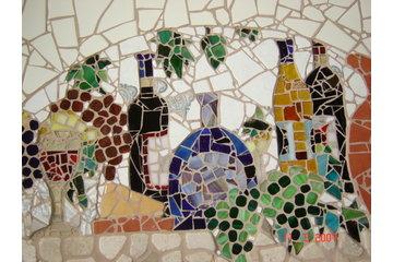 Mozaika Dezign
