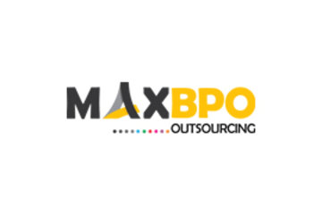 MAX BPO - Business Process Outsourcing Services