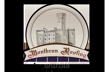 Montbrun Roofing Corp