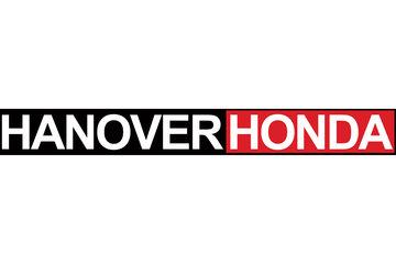 Hanover Honda