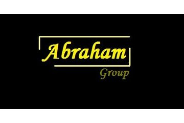 Abraham Group