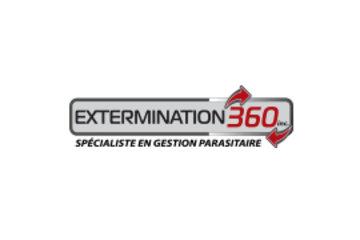 Extermination 360 inc.