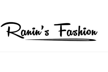 Ranin's Fashion