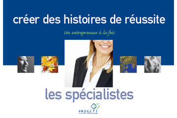 Paytrak Montreal - Service de Paie - Payroll Services