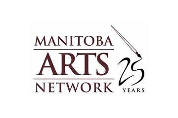 Manitoba Arts Network (MACAC)
