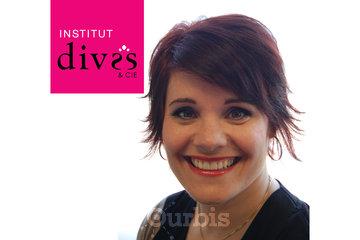 Institut Divas & cie in Québec: Joanne Turmel, Esthéticienne