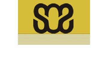 Service Office Supplies Ltd