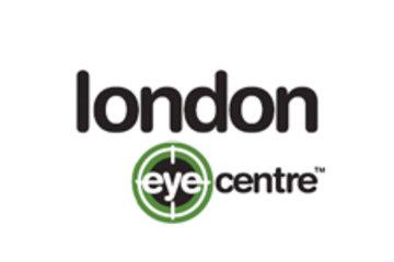 London Eye Centre