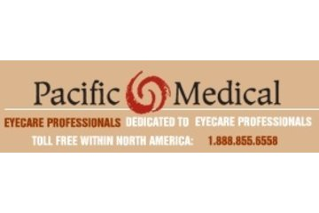 Pacific Medical in Delta
