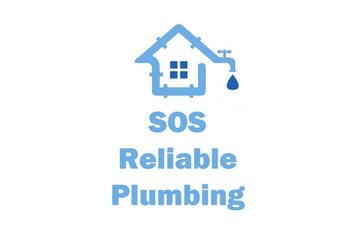 SOS Reliable Plumbing