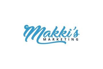 Makki's Marketing