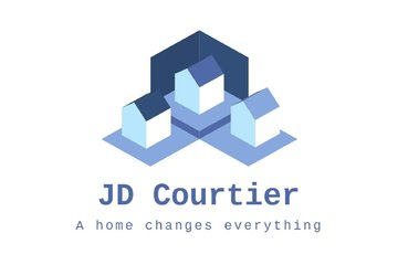 JD Courtier