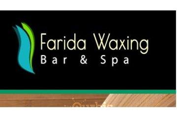 Farida Waxing Bar & Spa