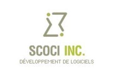 Scoci