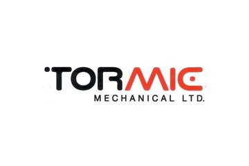 Tormic Mechanical Ltd in North York: Tormic Mechanical Ltd